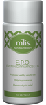 M'lis Evening Primrose Oil, Mlis Evening Primrose Oil