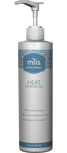 M'lis Heat exercise gel