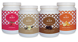 M'lis MRP Meal Replacement, M'lis Instant Meal Shake