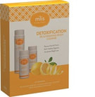 M'lis Detoxification Kit
