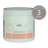 M'lis Radiance Collagen, Mlis Radiance Collagen